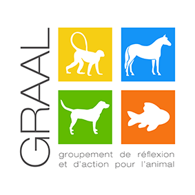 LOGO_GRAAL_small.png