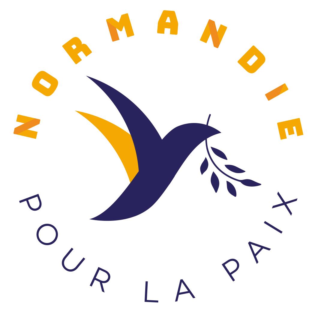 Label_Normandie_pour_la_Paix.jpg