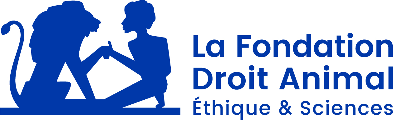 Logo_LFDA_horizontal_RVB_2_1_.jpg