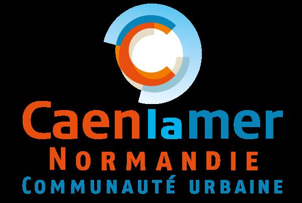 Logo_caenlamer_normandie_communaute_urbaine_1.png