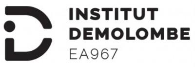 Logo_demolombe.jpg