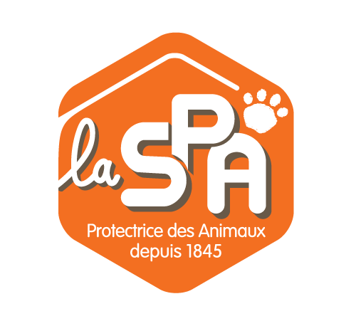 Logo_laSPA_CMJN_72mm.png