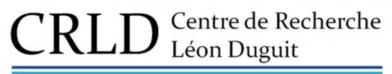 logo_CRLD_1_.jpg